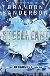 Steelheart (Reckoners)