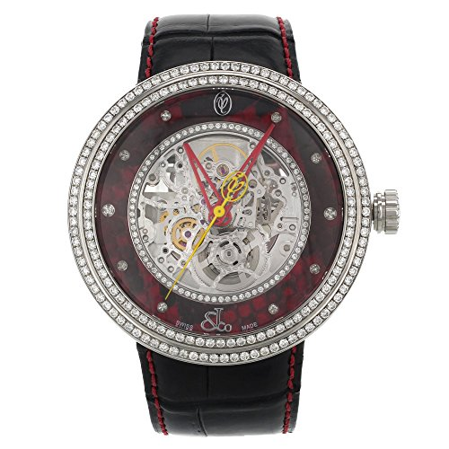 jacob-co-valentin-yudashkin-229ct-factory-set-diamond-orologio-unisex