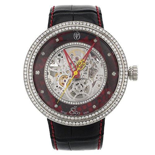 jacob-co-valentin-yudashkin-229-factory-de-diamant-automatique-unisexe-montre