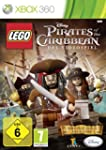 LEGO Pirates of the Caribbean [Import...