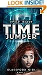 Glassford Girl: Part 1 (Time Jumper S...