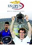 The US Open 2012--Men's Singles Final [DVD]