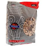 Weber Wood Chips Hickory
