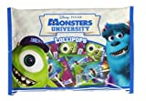 Disney Pixar Monsters University Lollipops Large Bag of Suckers