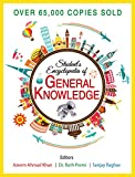 Student's Encyclopedia of General Knowledge (General Press) (English Edition)