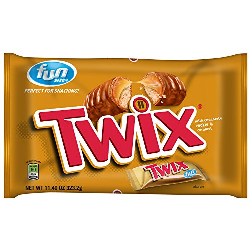 twix-caramel-fun-size-chocolate-cookie-bar-candy-114-ounce-bag-pack-of-5