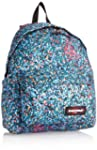 Eastpak PADDED PAK'R Backpack - Janfetti
