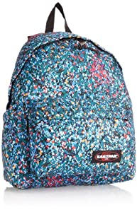 Eastpak Sac á dos EK62005G Multicolore: Bagages