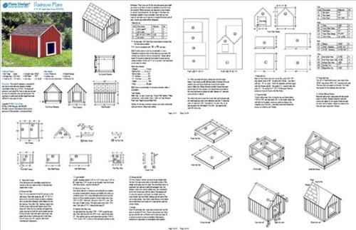 Suncast sheds small dog house building plans garden Lean to dog house plans