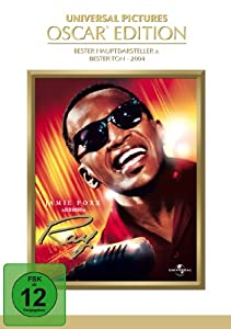 Ray (Oscar-Edition)
