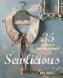Sewlicious