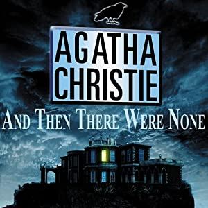 Amazon.com: Agatha Christie: And Then There Were None [Download