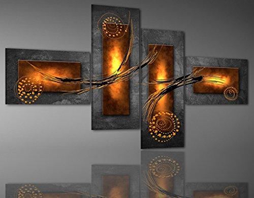 Cuadros decorativos baratos online buscar para comprar for Cuadros plateados baratos