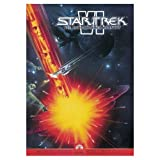 Star Trek VI: The Undiscovered Country [DVD]