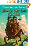 Howl's Moving Castle (Howl's Castle B...