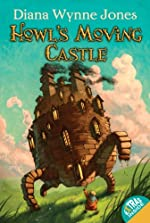 Howl's Moving Castle (Howl's Castle)