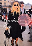 Rachel Zoe―Perfect Style of L.A. (MARBLE BOOKS Love Fashionista)
