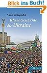 Kleine Geschichte der Ukraine (Beck P...
