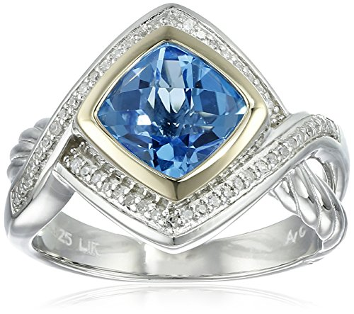 sg-sterling-silver-and-14k-yellow-gold-licensed-swiss-blue-topaz-diamond-ring-1-10cttw-i-j-color-i2-