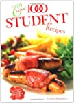 Classic 1000 Student Recipes