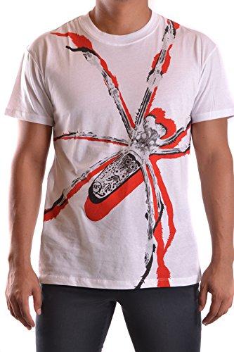 alexander-mcqueen-mens-mcbi014005o-white-cotton-t-shirt
