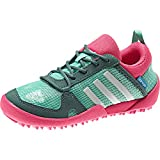 Adidas Outdoor Daroga Two Water Shoe - Kids' Coupon 2015