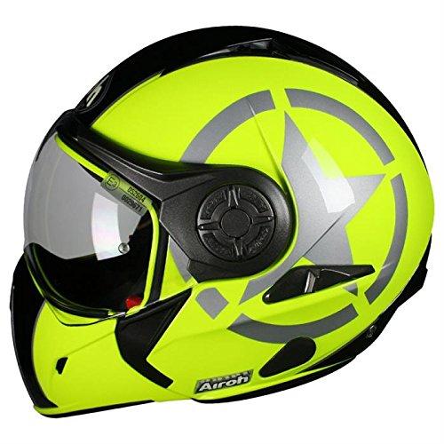 airoh-casque-crossover-j-106-shot-avec-double-visiere-l-jaune