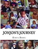 img - for Jonjon's Journey book / textbook / text book