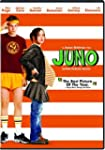 Juno (Widescreen) (Bilingual)