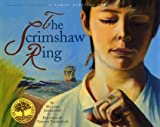 The Scrimshaw Ring (Vermont Folklife Center Children's Book Series)
