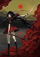 BLOOD-C 6 【完全生産限定版】 [Blu-ray]