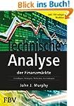 Technische Analyse der Finanzm�rkte:...