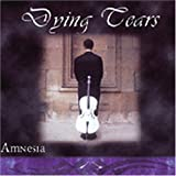 Amnesia by Dying Tears