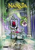 La silla de plata: Las Crónicas de Narnia 6 (Cronicas De Narnia)