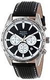 Pulsar パルサー Men's PT3297X Everyday Value Collection Watch 男性用 メンズ 腕時計 (並行輸入)