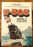 U-505 (Original Title: 20 Million Tons Under the Sea)