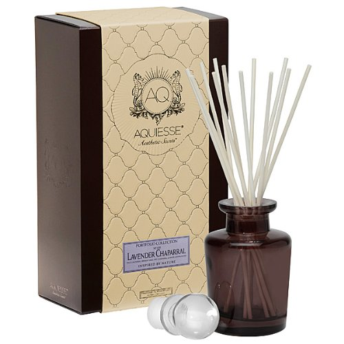 aquiesse-reed-diffuser-gift-set-lavender-chaparral