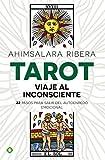 img - for Tarot: 22 pasos para salir del autoenredo emocional book / textbook / text book