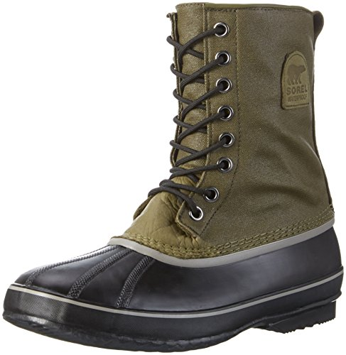 sorel-mens-1964-premium-t-cvs-snow-boot-green-95-d-us