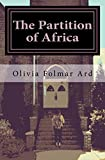 The Partition of Africa: a novel (Bennett Book 1)