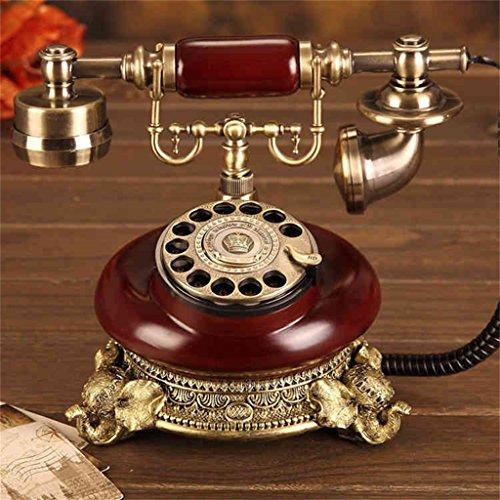 drehscheiben-dial-up-touchtone-antikes-telefon-festnetz-european-style-retro-fashion-kreative-telefo