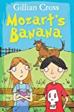 img - for Mozart's Banana book / textbook / text book