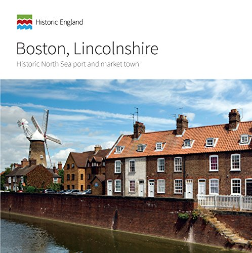 boston-lincolnshire-historic-north-sea-port-and-market-town