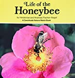 img - for Life of the Honeybee (Nature Watch (Lerner)) book / textbook / text book