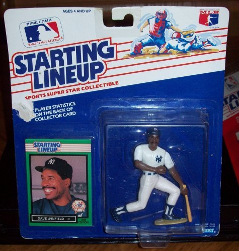 starting-lineup-mlb-dave-winfield-1989-by-kenner