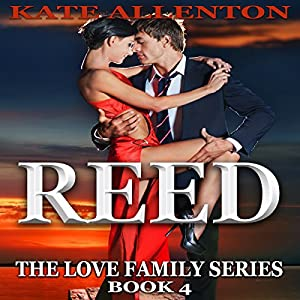 Reed Audiobook