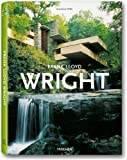 Frank Lloyd Wright (Special Edition) - Bruce Brooks Pfeiffer