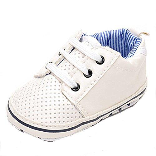 estamico-baby-boy-zapatillas-de-tenis-color-blanco-color-blanco-talla-12-18-meses