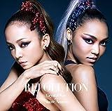REVOLUTION(��������)(DVD��)