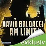 Am Limit (John Puller 2)